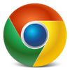 Websurf Google Chrome