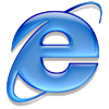 Websurf Internet Explorer