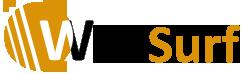 Websurf logo